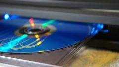 Как резать диски