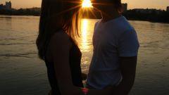 Как решиться на отношения