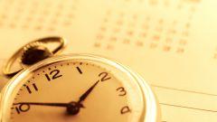 Как распланировать свое время