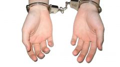 How to clear a criminal record