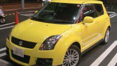 Как рассчитывать налог с продажи автомобиля