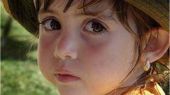 Как проколоть ребенку уши