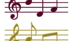 Как продвигать музыку