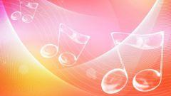 Как раскрутить песню