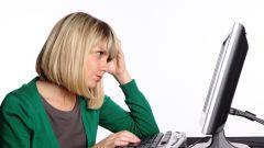 Как проверить индексацию страниц