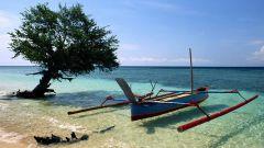 Как провести отпуск, если нет денег