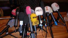 Как провести пресс-конференцию в 2018 году