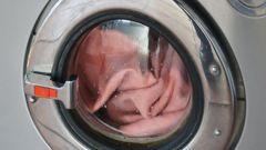 Как разобрать барабан стиральной машины