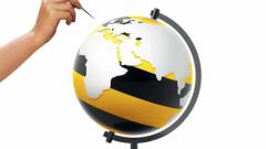 Как отключить домашний регион Билайн