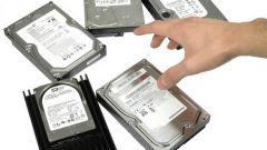 Как создать виртуальный жесткий диск