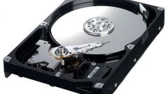 How to check hard disk for errors