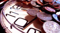 Как уменьшить коммунальные платежи