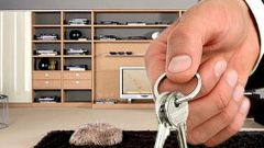 Как платить налог за сдачу квартиры
