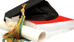Как забрать диплом