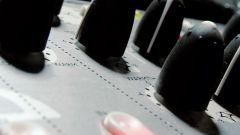 Как сделать минусовку музыки или убрать голос - YouTube