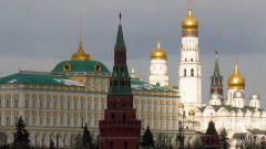 Как нарисовать Россию
