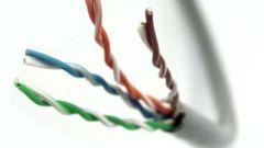 Как определить сечение кабеля