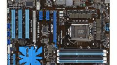 How to determine type of motherboard
