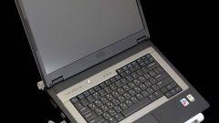 Как купить лучший ноутбук