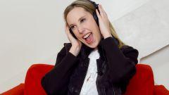 Как сделать свое интернет-радио