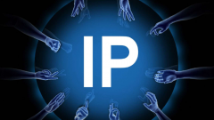 Как сделать постоянный IP-адрес
