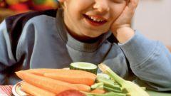 Как повысить имунитет ребенка