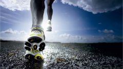 Как накачать быстро икры на ногах
