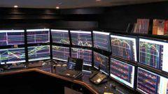 Заработок на бирже: как играть и выигрывать