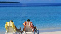 Как оплатить очередной отпуск