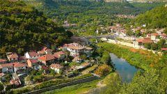Как получить вид на жительство в Болгарии