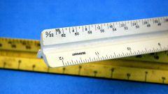Как найти длину отрезка по координатам