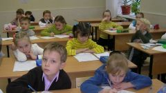 Как решать задачи за 7 класс по алгебре
