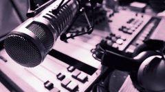 Как сделать свое онлайн-радио