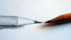 Как научиться рисовать эскизы