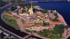 Как встать в очередь на квартиру в Санкт-Петербурге