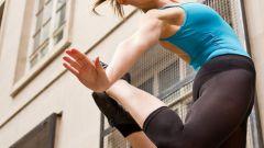 Как повысить тонус мышц