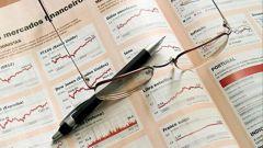 Как изучить рынок