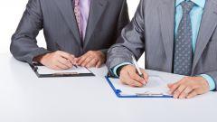 Как написать доверенность на получение денег