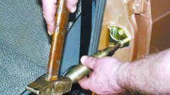 Как отрегулировать двери на ваз 2107