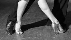 Как научиться легко танцевать