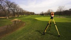 How to find a plot cadastral number