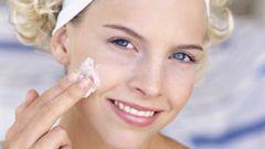 Как избавиться от красного оттенка кожи