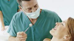 Как остановить кровотечение после удаления зуба