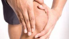 Как лечить артрит народными средствами