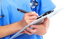 Как открыть частную клинику