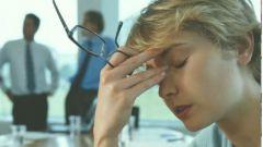 Как изолировать себя от шума на работе