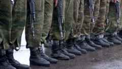 Как сняться с воинского учёта