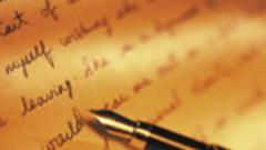 Как написать заявление на выплату пособия