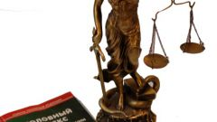 Как найти хорошего адвоката