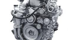 Как запустить холодный двигатель